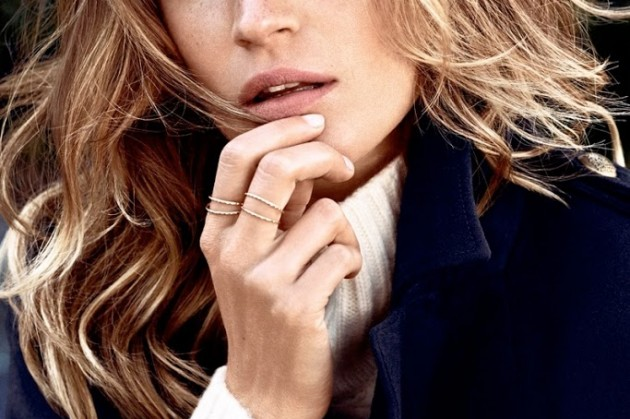 gisele-hm-fall-campaign2_jpg_pagespeed_ce_Ammr1Ptt6S