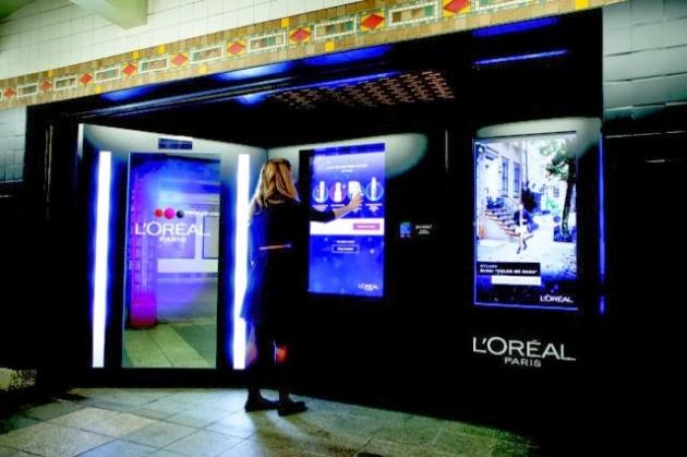 loreal-new-image-640x426