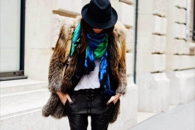 blogger-image-1692215351