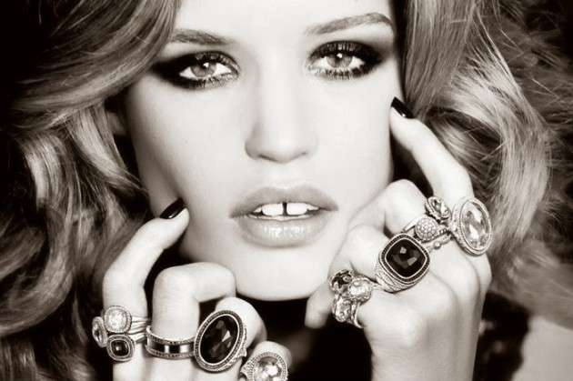 georgia-may-jagger-thomas-sabo-jewelry-2014-fall-ad-campaign02