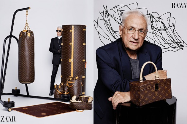 louis-vuitton-karl-lagerfeld-frank-gehry-for-harpers-bazaar-oct-2014