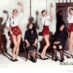 dolce-gabbana-spring-summer-2015-ad-campaign03