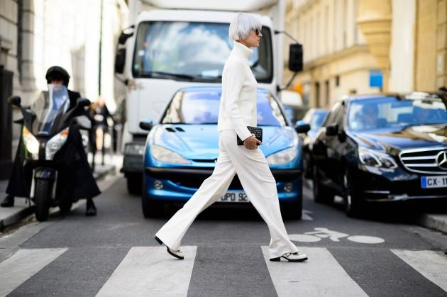 street-style-winter-white-18