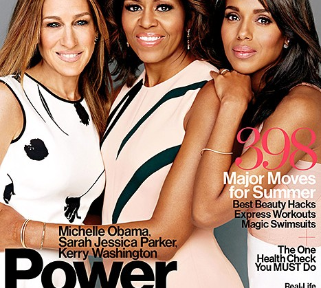 1428413319_sarah-jessica-parker-michelle-obama-kerry-washington-glamour-cover-467
