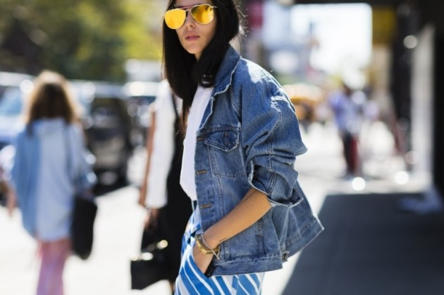 poster-f-new-york-fashion-week-spring-2016-rtw-best-street-style-nabile-quenum-800x530