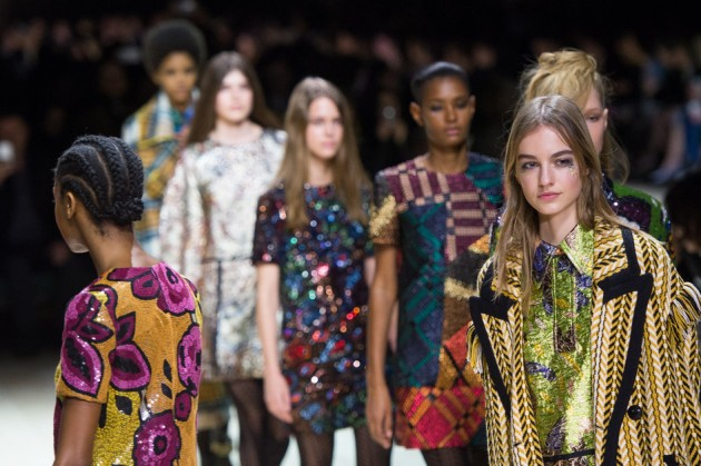 London-Fashion-Week-AutumnWinter-2016-Daily-Roundup