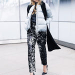 50-must-see-street-style-outfits-to-bookmark-for-2017-1990624-1479987878-600x0c