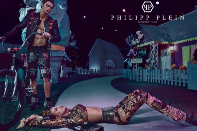 fergie-philipp-plein-spring-2017-campaign03