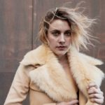 Greta-Gerwig-Vanity-Fair-2017-Hollywood-Issue