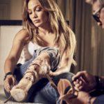 Jennifer-Lopez-Giuseppe-bellanaijalopez-giuseppe-03-172016_