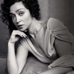 Ruth-Negga-Vanity-Fair-2017-Hollywood-Issue
