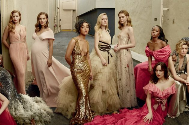 Vanity-Fair-2017-Hollywood-Issue-Cover