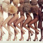 Christian-Louboutin-Nudes-Heel-Campaign02