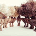 Christian-Louboutin-Nudes-Heel-Campaign03
