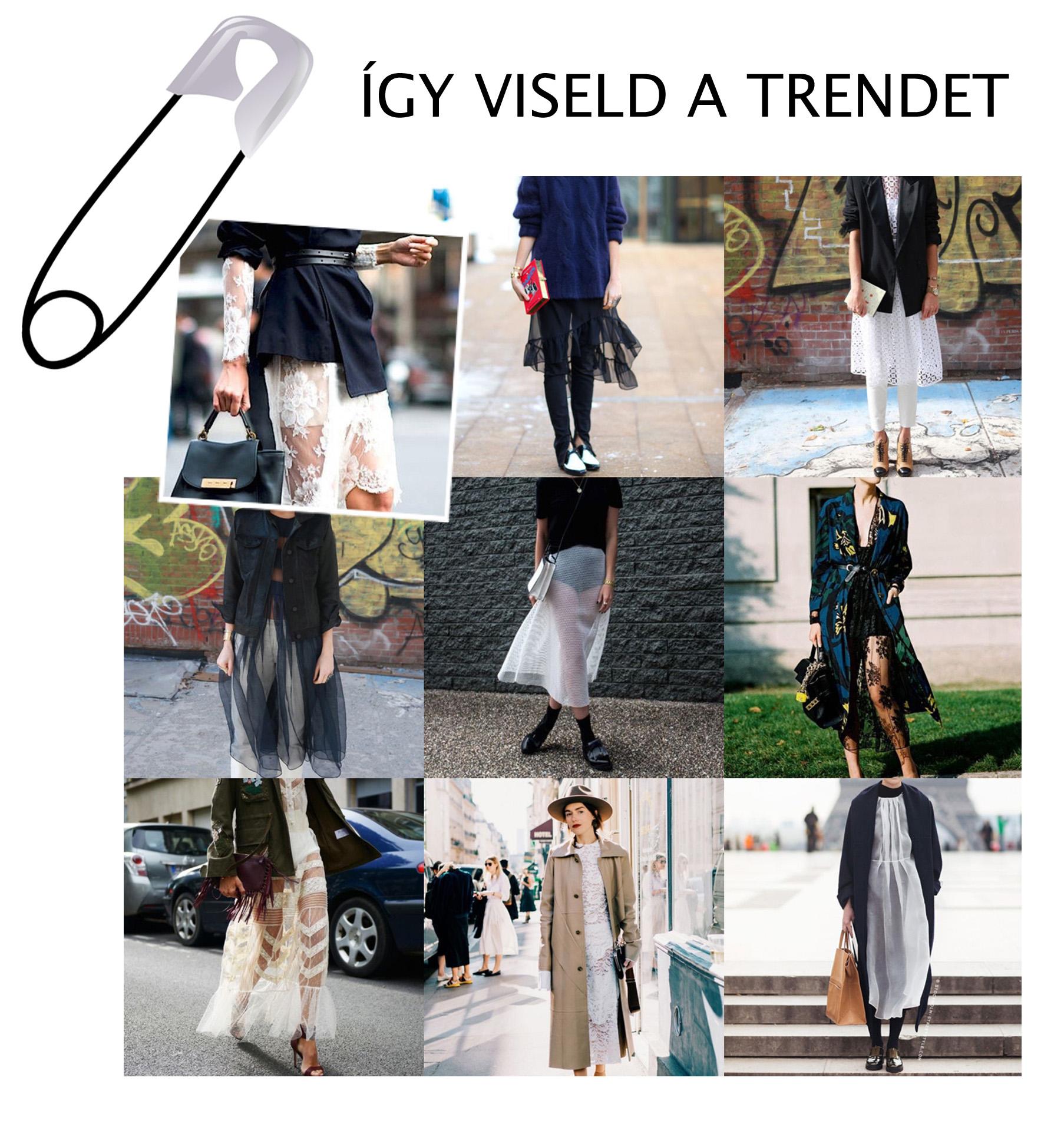 ÍGY VISELD A TRENDET csipke ruha1