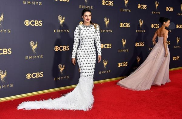 best-and-worst-dressed-2017-primetime-emmy-awards