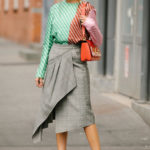 10-new-york-fashion-week-street-style-spring-2018-day-3