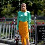 26-new-york-fashion-week-street-style-spring-2018-day-5