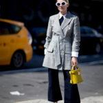 49-new-york-fashion-week-street-style-spring-2018-day-1