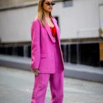 55-new-york-fashion-week-street-style-spring-2018-day-1