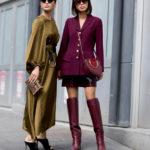 75-new-york-fashion-week-street-style-spring-2018-day-3