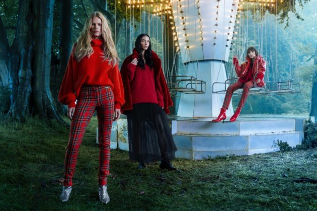 HM-Holiday-2017-Campaign05
