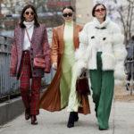 best-new-york-fashion-week-street-style-fall-2018