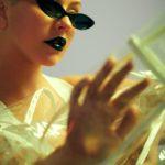 christina-aguilera-paper-magazine-cover-253248-1522093943898-image.640x0c