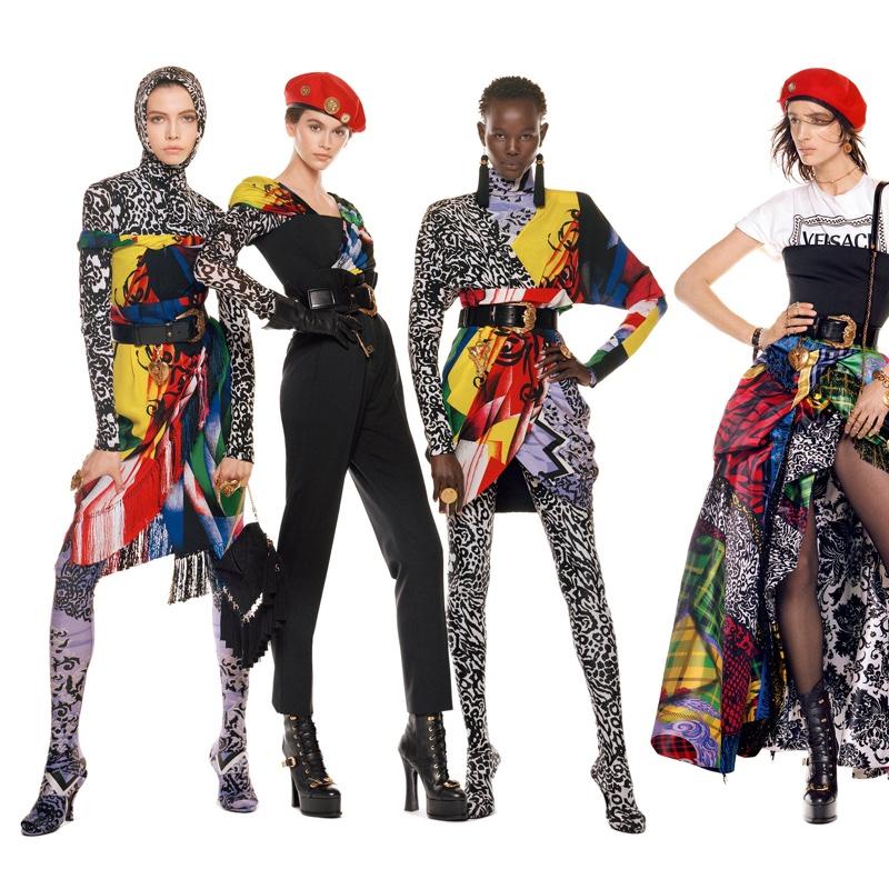 Versace-Fall-Winter-2018-Campaign01