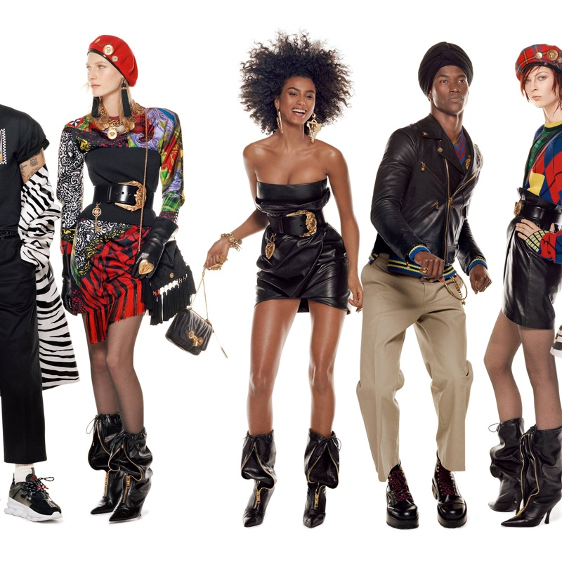 Versace-Fall-Winter-2018-Campaign03