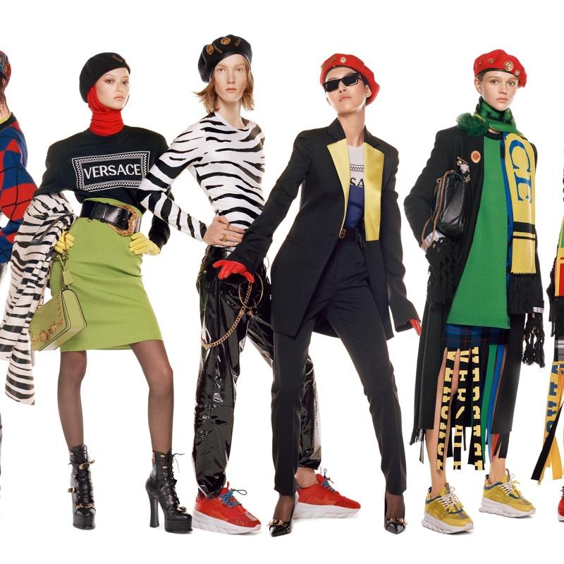Versace-Fall-Winter-2018-Campaign04