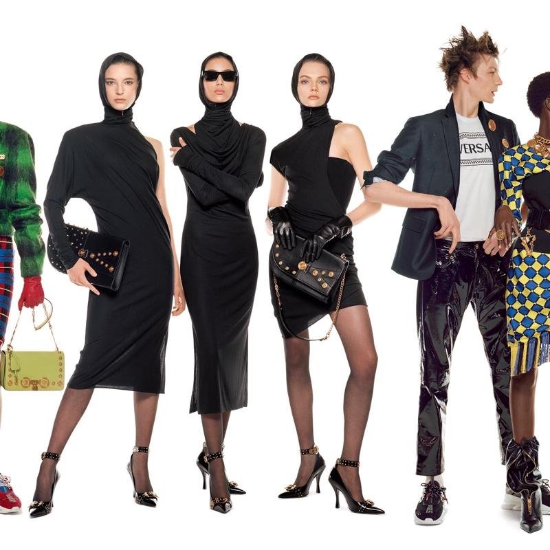 Versace-Fall-Winter-2018-Campaign05