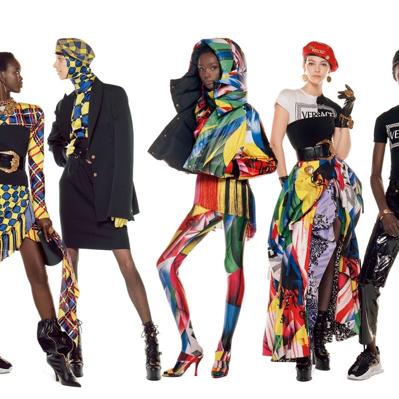 Versace-Fall-Winter-2018-Campaign07