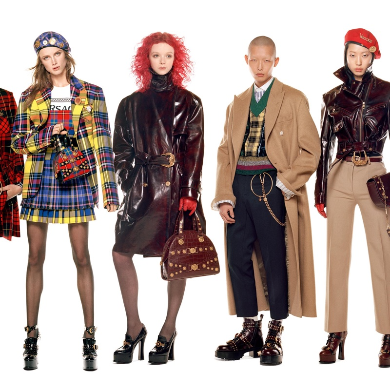 Versace-Fall-Winter-2018-Campaign10