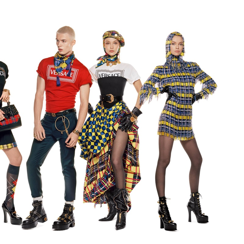 Versace-Fall-Winter-2018-Campaign13