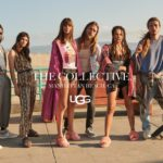 UGG-Fall-Winter-2018-Campaign01