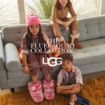 UGG-Fall-Winter-2018-Campaign03