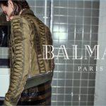 Balmain-Men-Fall-Winter-2018-Campaign-002