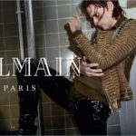Balmain-Men-Fall-Winter-2018-Campaign-003