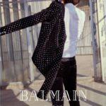Balmain-Men-Fall-Winter-2018-Campaign-004
