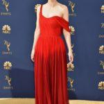 Rachel Brosnahan - Oscar de la Renta