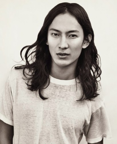 Alexander Wang és a H&M együttműködése