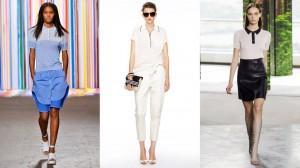 Trendek a new york-i divathétről