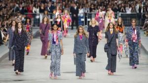 Legújabb trendek a Párizsi Divathétről