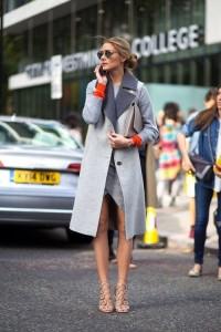 Kabát vagy mellény?