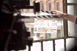 Nem tűntem el… – Richter Gedeon története