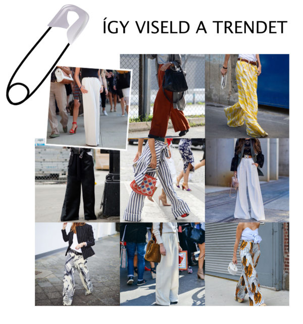 IGY-VISELD-A-TRENDET-boszaru-nadrag
