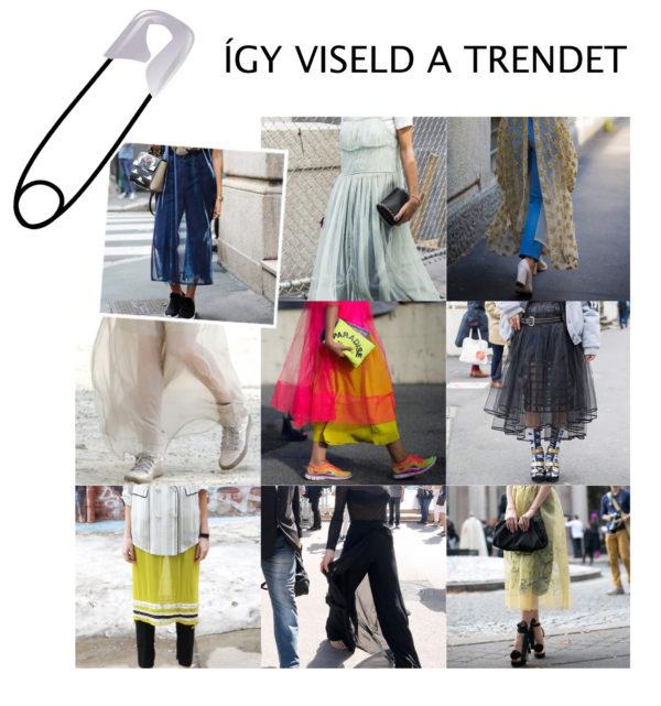 IGY-VISELD-A-TRENDET-culotte-szoknya