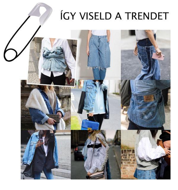 IGY-VISELD-A-TRENDET-farmerujju-ing