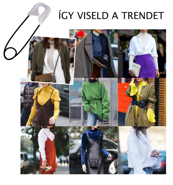 IGY-VISELD-A-TRENDET-garbo-polo